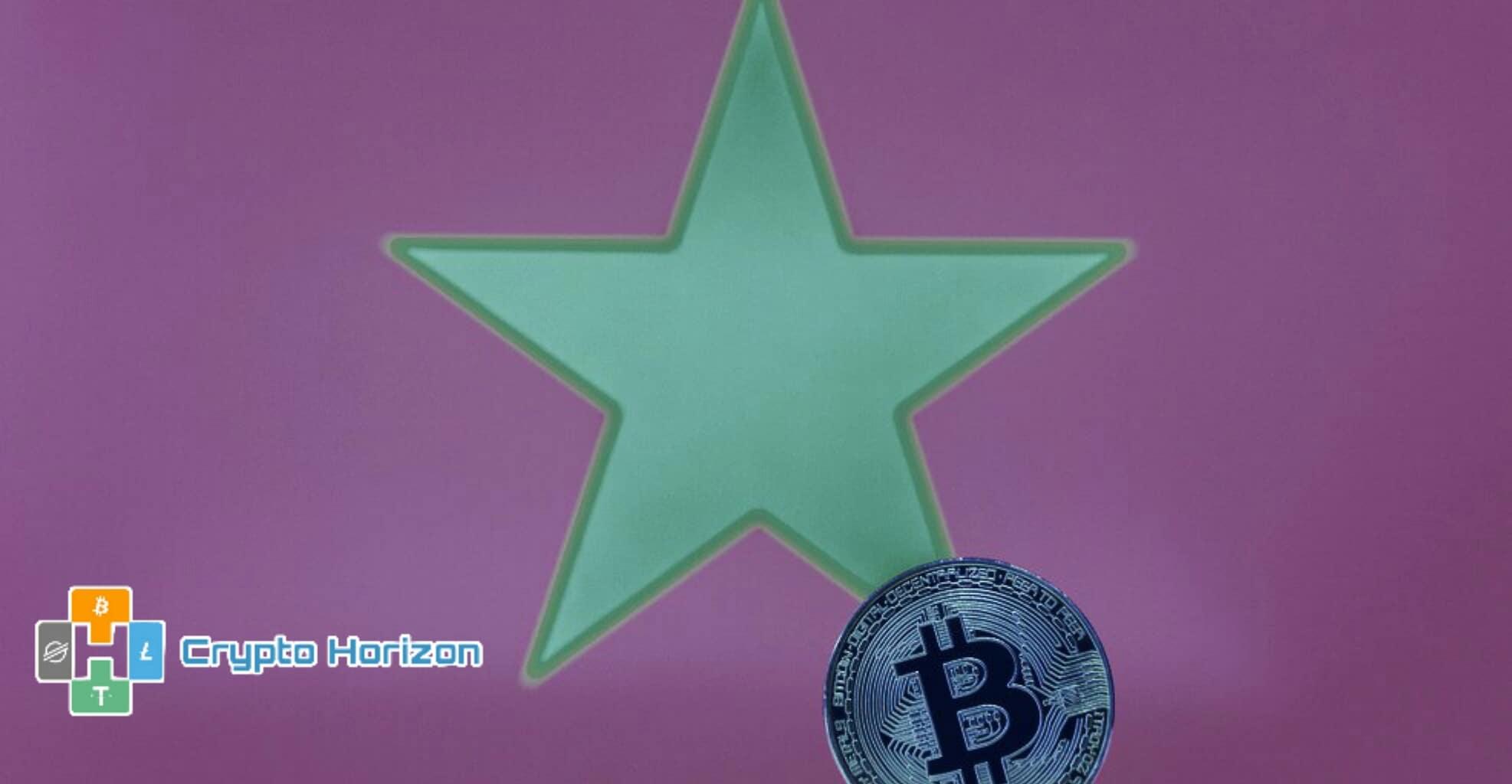 البنك المركزي الفيتنامي