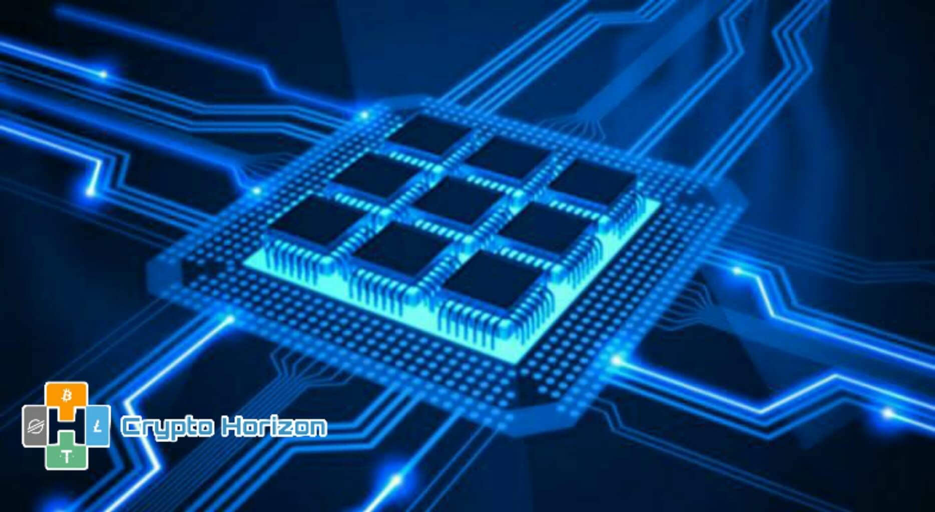 وحدات معالجة الرسومات (GPU)