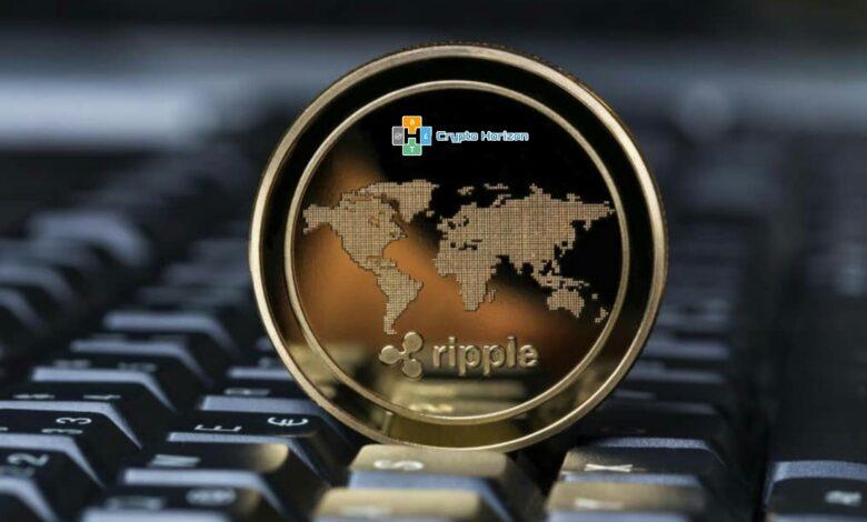 شركة Ripple
