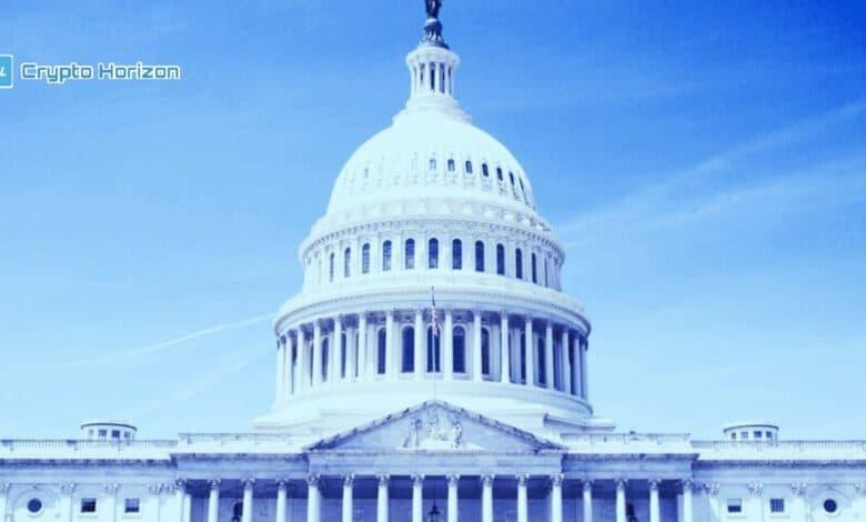 مشروع قانون البنية التحتية
