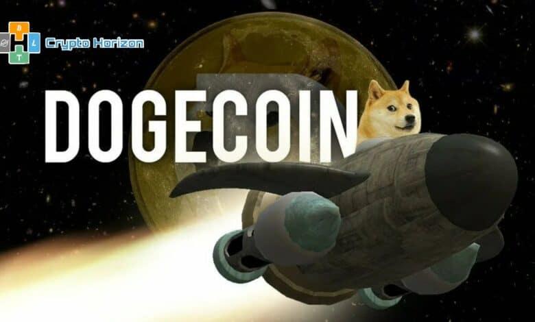 مؤسسة Dogecoin