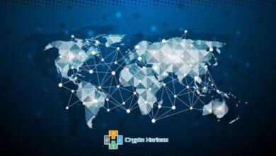 الاقتصاد الرقمي العالمي