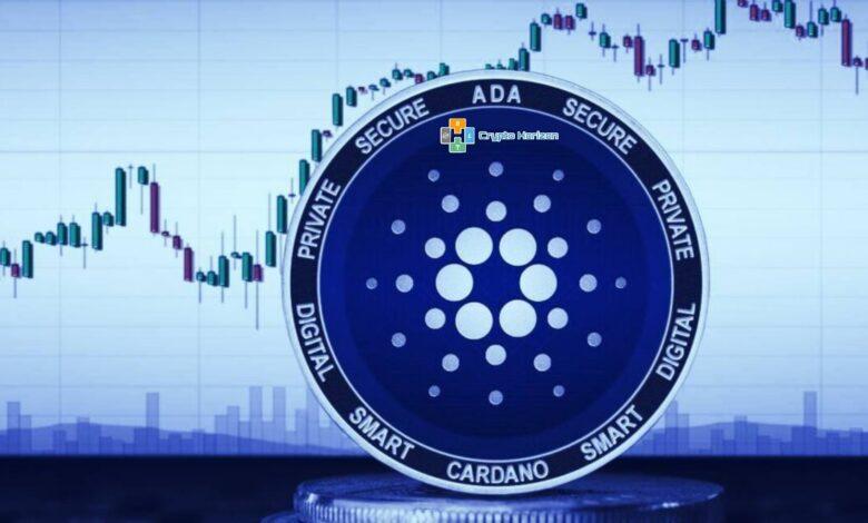 منصة تبادل العملات الرقمية Binance