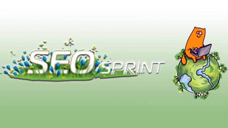 موقع Seosprint