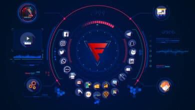 برنامج Ft Control