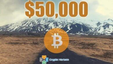 الـ 50 ألف دولار