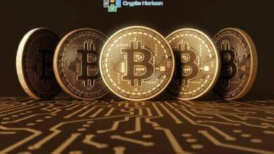ماهي المزايا التي يتمتع بها Bitcoin