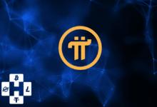 هل Pi Network احتيالي