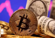 كيف ستساعد العملات المشفرة القطاع الخاص