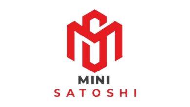 مشروع Mini Satoshi